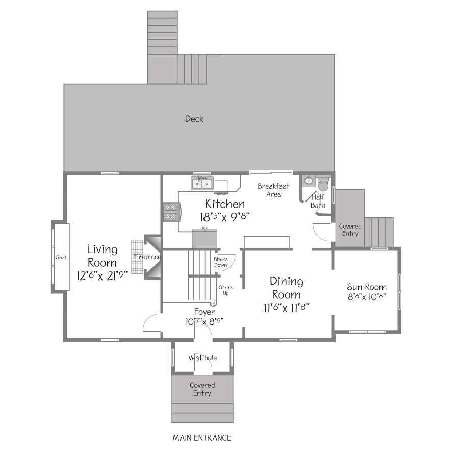 100 architecture interactive floor plan free models for Virtual floor plan free