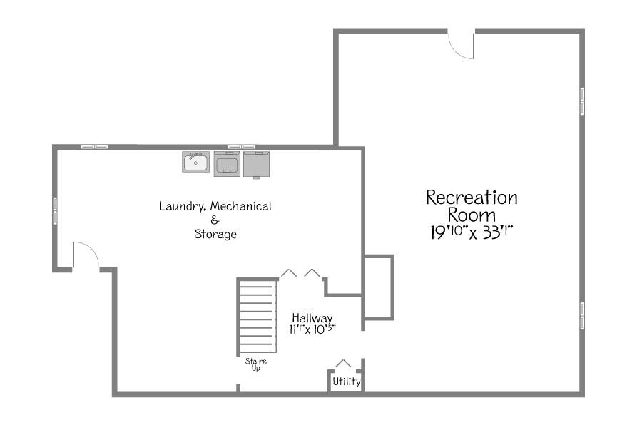 yourplans floor plan visuals real estate tours interactive floor plans